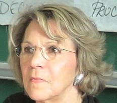 Jeanne moll